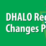 PA Fish & Boat Commissioners Propose Changes to DHALO Regulations