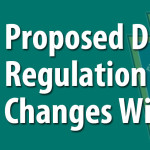 Proposed DHALO Regulation Changes Withdrawn