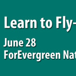June 28 2015 Fly-Fishing Workshop