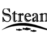 Streamside Asides Newsletter
